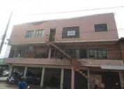 apartamento en arriendo en cali san luis ii 2 dormitorios 50 m2
