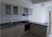 En venta apartamento bocagrande excelente estado 3 dormitorios 126 m2