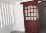 Casa en arriendo venta en cartagena manga 3 dormitorios 145 m2