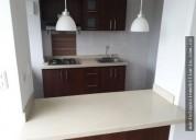 Venta apartaestudio los laureles manizales caldas 1 dormitorios 42 m2