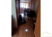 Casa para la venta occidente de armenia 3 dormitorios 55 m2