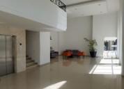 Apartamento en venta en barranquilla villa santos 2 dormitorios 71 m2