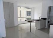 apartaestudio en arriendo venta en barranquilla altamira 1 dormitorios 40.45 m2