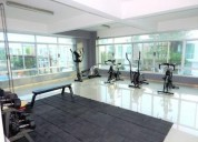 Apartamento En Arriendo En Barranquilla Villa Campestre 3 dormitorios 75 m2