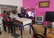 Casalote en venta en cartagena piedra bolivar 2 dormitorios 60 m2