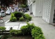 Casa en venta en cali urbanizacion tequendama 7 dormitorios 367.2 m2