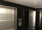 Apartamento en venta en barranquilla castellana 3 dormitorios 120 m2