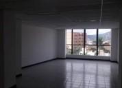 alquiler de oficinas en medellin 56 m2