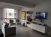 Apartamento en venta en floridablanca canaveral 3 dormitorios 99 m2