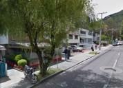 alquiler de casas en bogota 5 dormitorios 350 m2