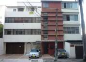 Apartaestudio en arriendo en cali centenario 1 dormitorios 40 m2