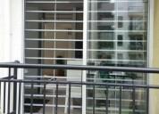 venta de apartamento en villavicencio 2 dormitorios 54 m2