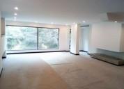 Apartamento en venta en bogota chico norte 3 dormitorios 200 m2