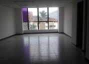 alquiler de oficinas en medellin 57 m2