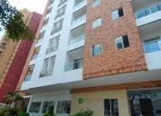 apartaestudio en arriendo venta en barranquilla el prado 1 dormitorios 57.59 m2