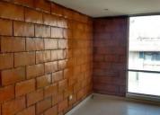 apartamento en arriendo venta en bogota castilla 2 dormitorios 54 m2