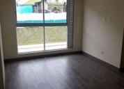 Alquiler de apartaestudio en manizales 1 dormitorios 39 m2