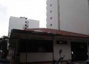apartamento en arriendo en cali capri 2 dormitorios 74 m2