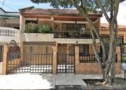 Casa en venta en cali la flora 5 dormitorios 288 m2