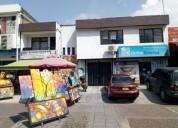 Casa en venta en cali prados del norte 6 dormitorios 260 m2