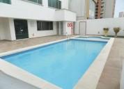 Casa en arriendo en barranquilla villa campestre 3 dormitorios 200 m2