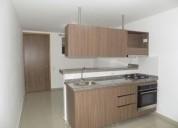 apartaestudio en arriendo en barranquilla porvenir 1 dormitorios 34 m2