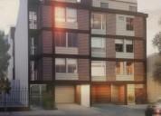 Apartamento en venta en bogota britalita 3 dormitorios 91.18 m2