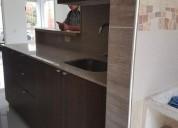 Casa en arriendo en jamundi cuidad country 3 dormitorios 119 m2