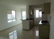 Apartaestudio en arriendo en barranquilla altamira 1 dormitorios 70 m2