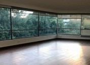 Apartamento en arriendo venta en bogota la cabrera 4 dormitorios 344 m2