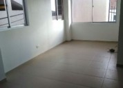 Venta de apartamento en villamaria 3 dormitorios 57 m2