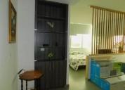 apartaestudio en arriendo en barranquilla el golf 1 dormitorios 26 m2
