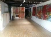 Casa en venta en cali urbanizacion la flora 15 dormitorios 423.7 m2