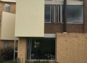 alquiler de casas en cajica 3 dormitorios 112 m2