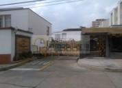 Venta de casas en floridablanca 3 dormitorios 113 m2