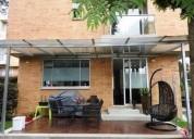 Casa en arriendo venta en bogota altos de sotileza 4 dormitorios 338 m2