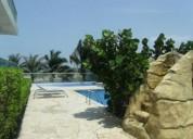 Apartamento en venta en cartagena cielo mar 2 dormitorios 96 m2