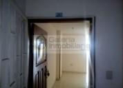 alquiler de apartamento en bucaramanga 3 dormitorios 75 m2