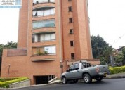Alquiler de apartaestudio en medellin 1 dormitorios 45 m2