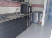 alquiler de apartamento en cartagena 2 dormitorios 72 m2