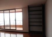 alquiler de apartamento en bogota 1 dormitorios 63 m2