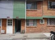 Alquiler De Casas En Bogota 5 dormitorios 346 m2