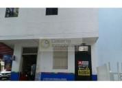 alquiler de apartamento en bucaramanga 1 dormitorios 40 m2