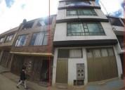 casa en venta en soacha soacha nuevo colon 6 dormitorios 72 m2