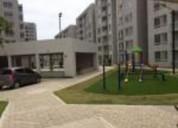 alquiler de apartamento en cartagena 3 dormitorios 58 m2