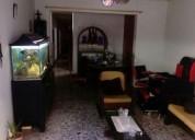 venta de casas en itagui 3 dormitorios 92 m2