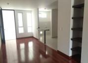 apartaestudio en arriendo en chia av praadilla 1 dormitorios 47.37 m2
