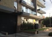 alquiler de apartamento en bogota 2 dormitorios 105 m2