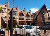 alquiler venta de casas en bogota 3 dormitorios 241 m2