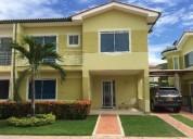venta de casas en girardot 5 dormitorios 308 m2